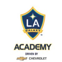 Galaxy Academy advances